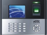 Products biometrics attendance and time system