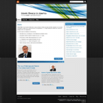 Web Designing Website designing best website Designing