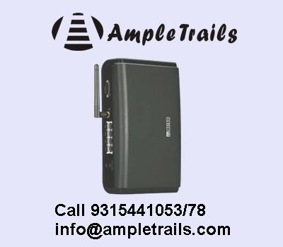 SIMADO GFX44 3G