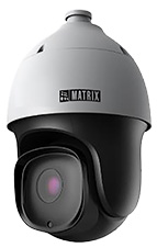 best ptz outdoor camera in india